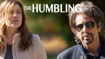 The Humbling Watch Free