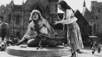 The Hunchback of Notre Dame (1923) Watch Free