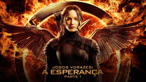 The Hunger Games: Mockingjay - Part 1 Watch Free
