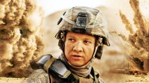 The Hurt Locker Watch Free