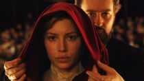 The Illusionist (2006) Watch Free