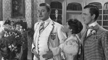 The Importance of Being Earnest (1952) Watch Free