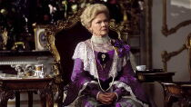 The Importance of Being Earnest (2002) Watch Free