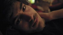 The Internet's Own Boy: The Story of Aaron Swartz Watch Free