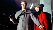 The Ipcress File Watch Free