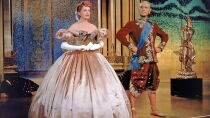 The King and I (1956) Watch Free