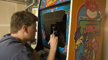 The King of Kong: A Fistful of Quarters Watch Free