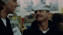 The Last Detail Watch Free