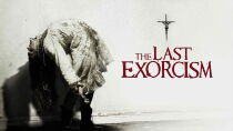 The Last Exorcism Watch Free