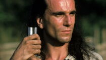 The Last of the Mohicans (1992) Watch Free