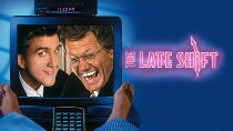 The Late Shift Watch Free