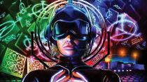 The Lawnmower Man (1992) Watch Free