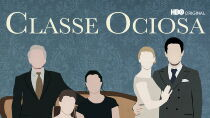 The Leisure Class (2015) Watch Free