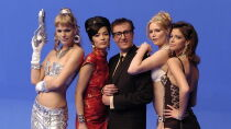 The Life and Death of Peter Sellers Watch Free