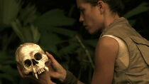 The Lost Tribe (2009) Watch Free