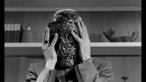 The Mask (1961) Watch Free