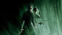 The Matrix Revolutions Watch Free