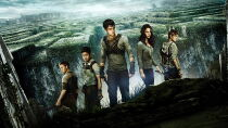 The Maze Runner Watch Free