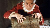 The Miser (1980) Watch Free