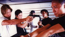 The Mission (1999) Watch Free
