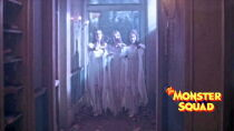 The Monster Squad Watch Free