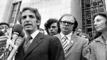 The Most Dangerous Man in America: Daniel Ellsberg and the Pentagon Papers Watch Free