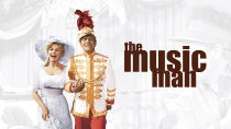 The Music Man (1962) Watch Free