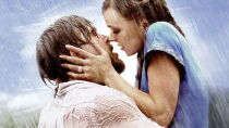 The Notebook (2004) Watch Free