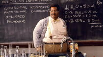 The Nutty Professor (1996) Watch Free
