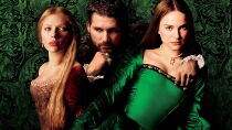 The Other Boleyn Girl (2008) Watch Free
