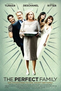 The Perfect Family Watch Free