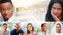 The Perfect Match (2016) Watch Free