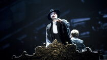 The Phantom of the Opera at the Royal Albert Hall Watch Free
