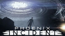 The Phoenix Incident Watch Free