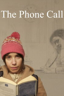 The Phone Call (2013) Watch Free