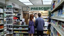 The Pill (2011) Watch Free