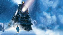 The Polar Express Watch Free