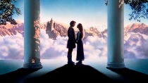 The Princess Bride Watch Free