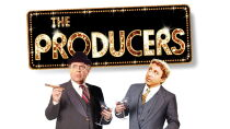 The Producers (1967) Watch Free