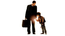 The Pursuit of Happyness Watch Free