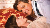 The Railway Man Watch Free