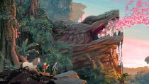 The Road to El Dorado Watch Free