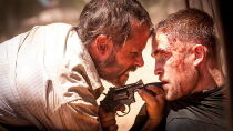 The Rover (2014) Watch Free