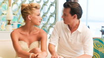 The Rum Diary Watch Free
