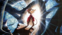 The Secret of NIMH Watch Free