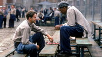 The Shawshank Redemption Watch Free