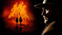 The Sisters Brothers Watch Free