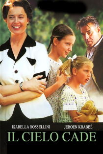 The Sky Is Falling (2000) Watch Free