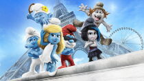 The Smurfs 2 Watch Free