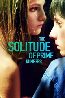 The Solitude of Prime Numbers Watch Free
